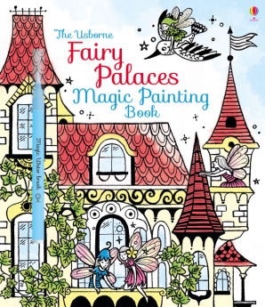 fairy-palaces-magic-painting-book