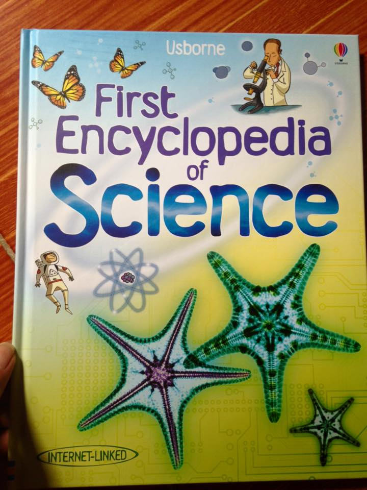 first-encyclopedia-of-science