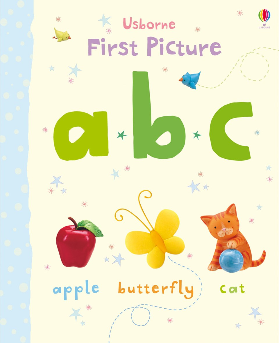 first-picture-abc