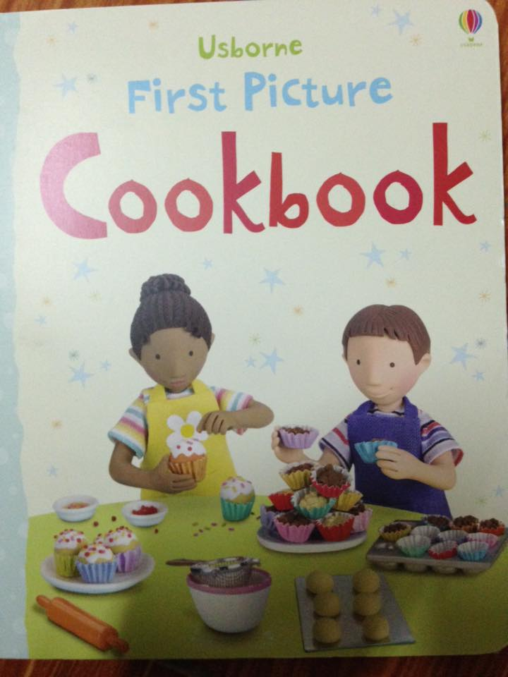 first-picture-cookbook
