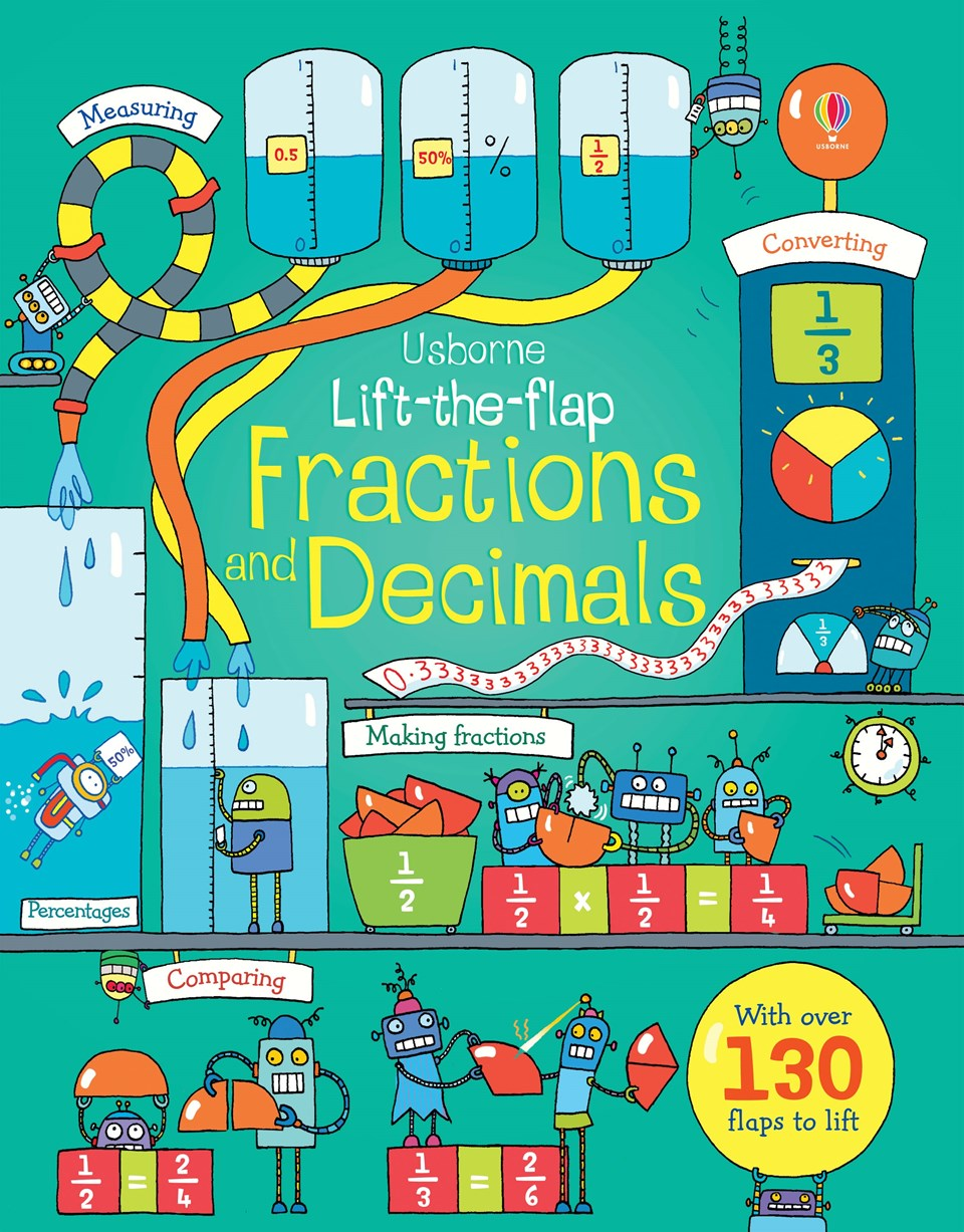 lift-the-flap-fractions-and-demicals-sach-toan-tieng-anh-cho-be