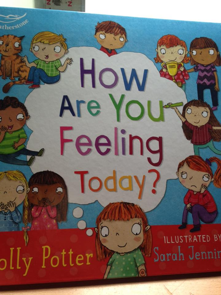 how-are-you-feeling-today