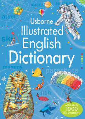 illustrated-english-dictionary