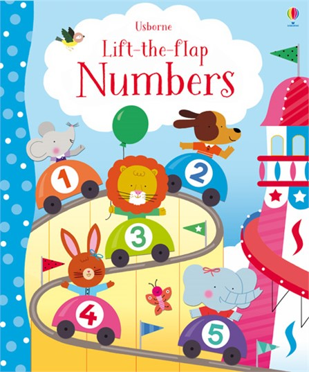 lift-the-flap-numbers
