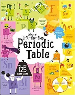 lift-the-flap-periodic-table