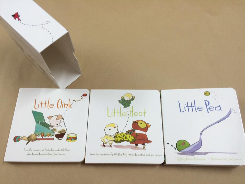 a-little-books-boxed-set-featuring-little-pea-little-hoot-little-oink