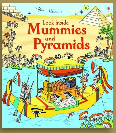 look-inside-mummies-and-pyramids