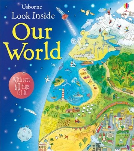 look-inside-our-world