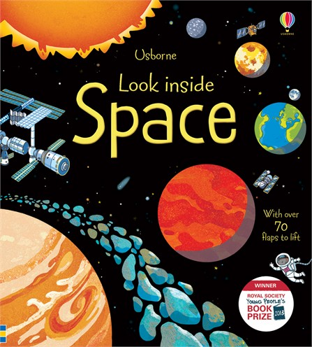 look-inside-space-sach-hay-cho-be