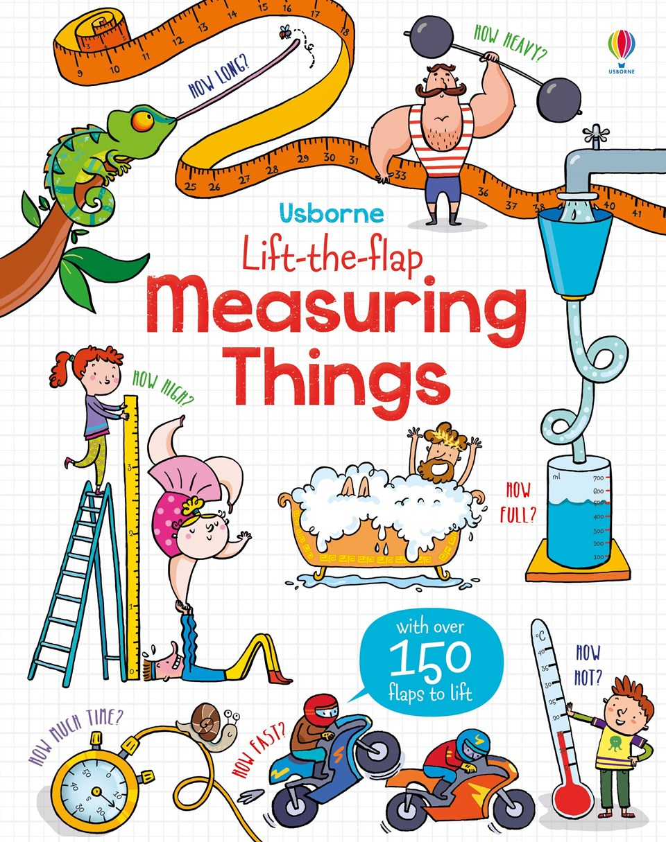 lift-the-flap-measuring-things