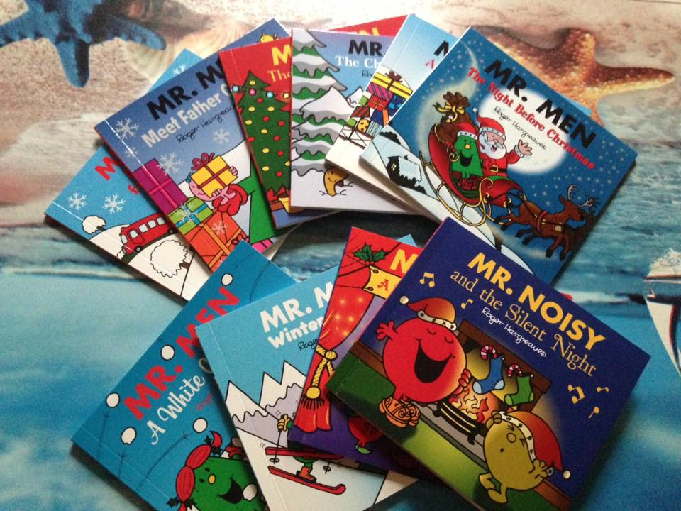 mr-men-christmas-x-10-pbs-s-w
