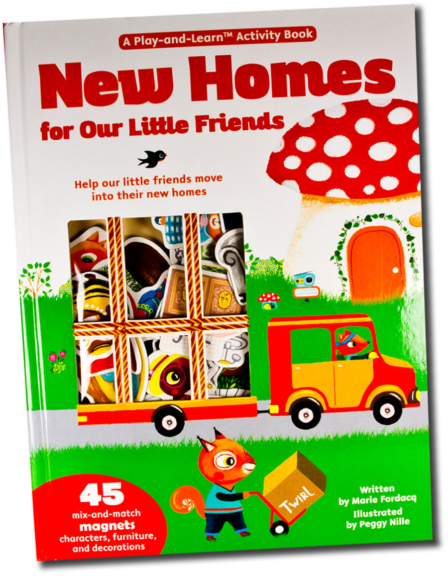 new-homes-for-our-little-friends