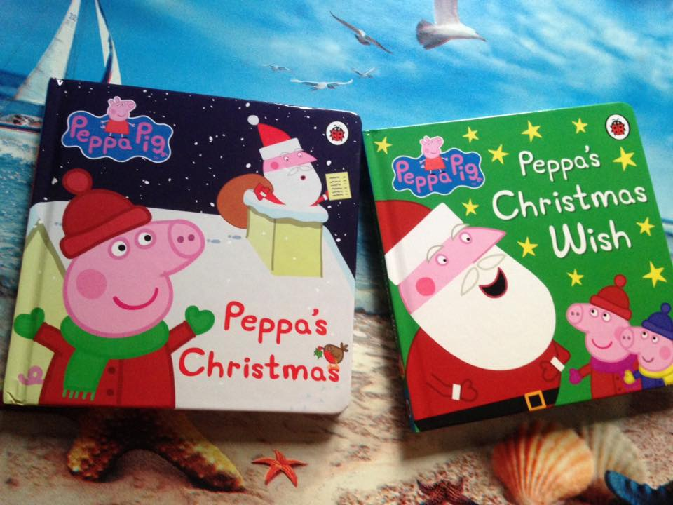 peppa-s-christmas-set-x-2-bb