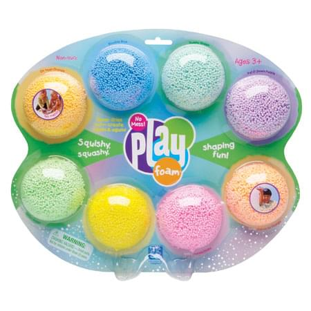 playfoam-combo-8-pack-do-choi-my-cho-be