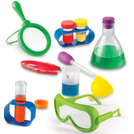 primary-science-lab-set-do-choi-giao-duc-cho-be-3