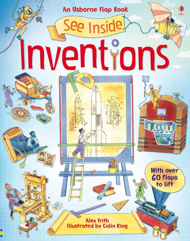 see-inside-invention