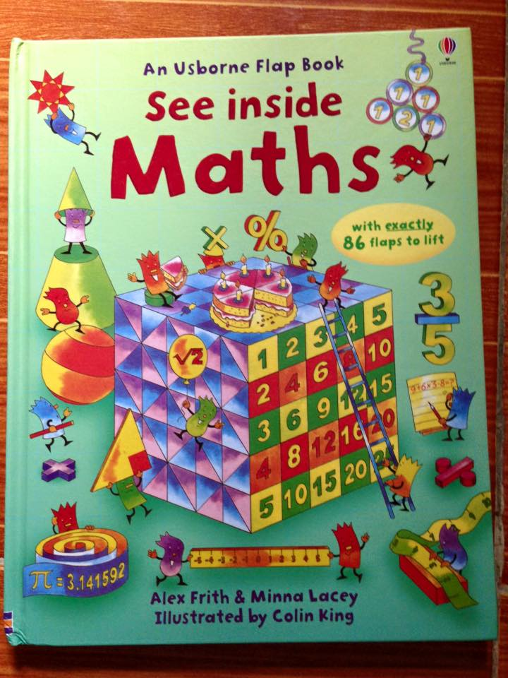 see-inside-maths