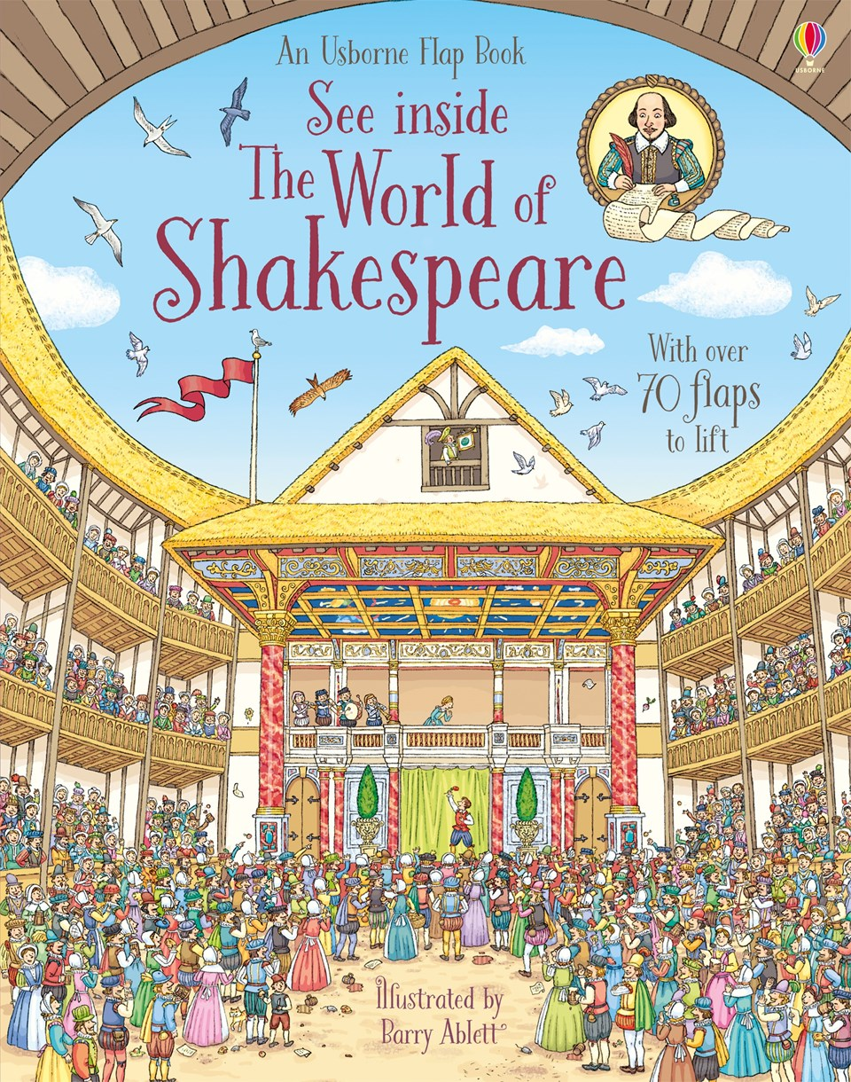 see-inside-the-world-of-shakespeare