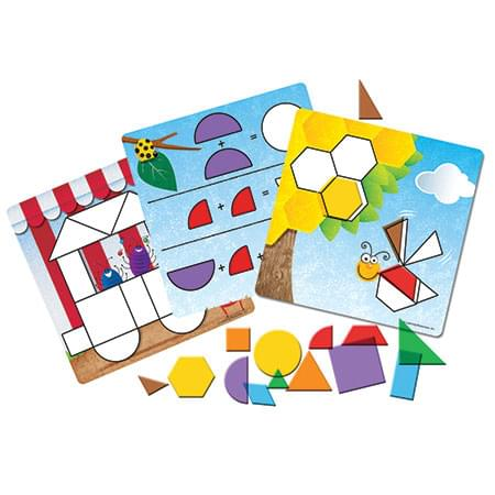shapes-don-t-bug-me-geometry-activity-set-do-choi-my