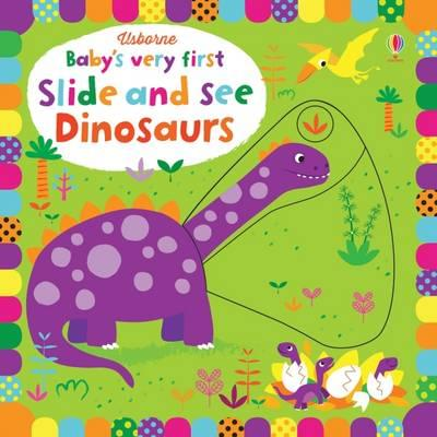 slide-and-see-dinosaurs