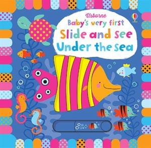 slide-and-see-under-the-sea