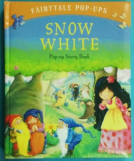 pop-up-snow-white