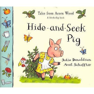tales-from-acorn-wood-hide-and-seek-pig