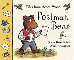 tales-from-acorn-wood-postman-bear