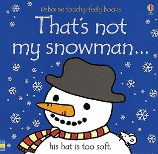 that-s-not-my-snowman
