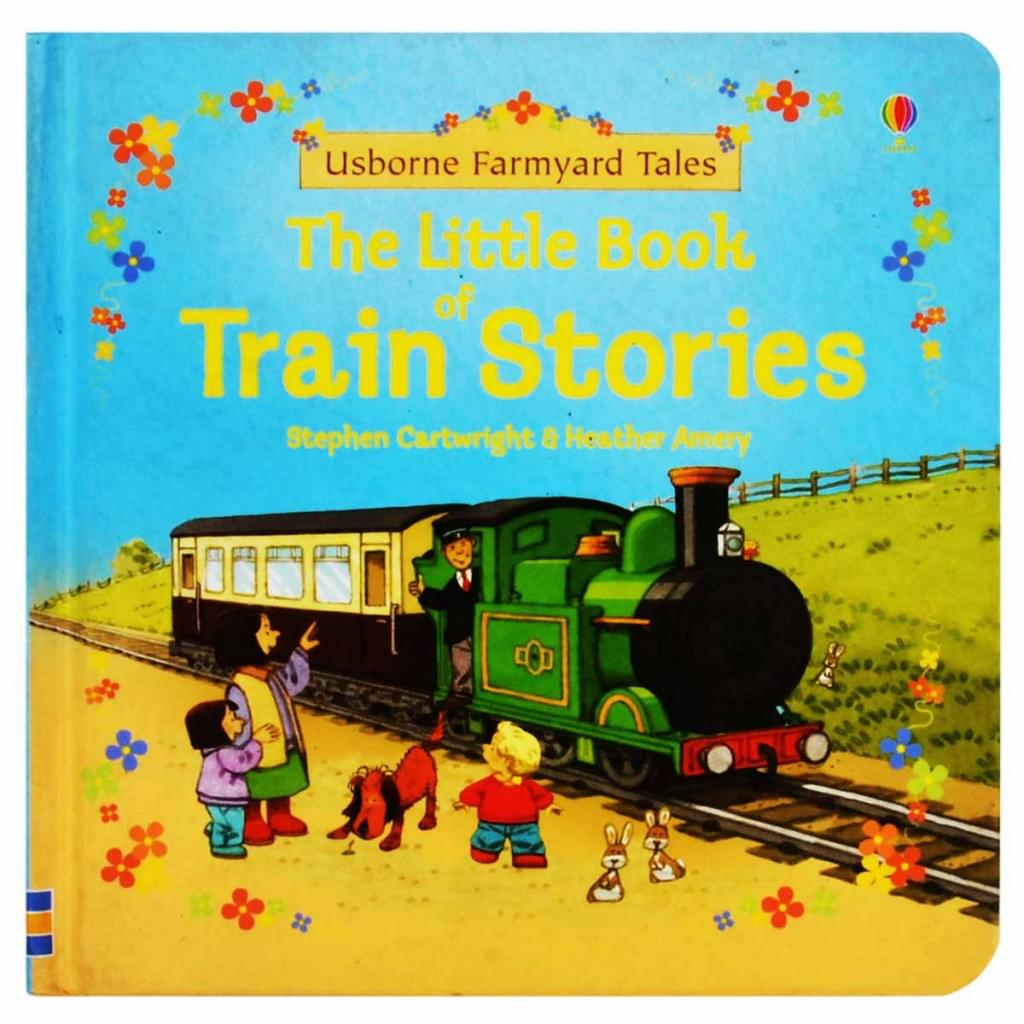 the-little-book-of-train-stories