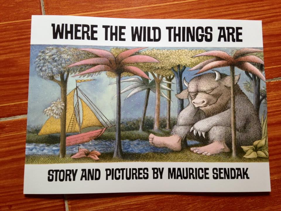 where-the-wild-things