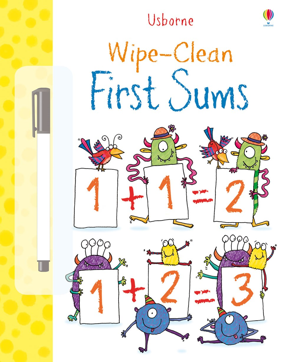 wipe-clean-books-first-sums