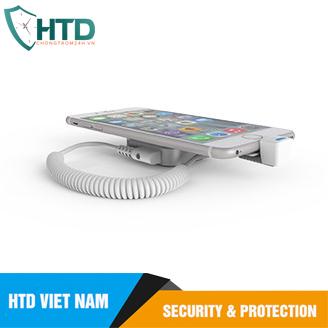 Chân đế chống trộm điện thoại MAX800