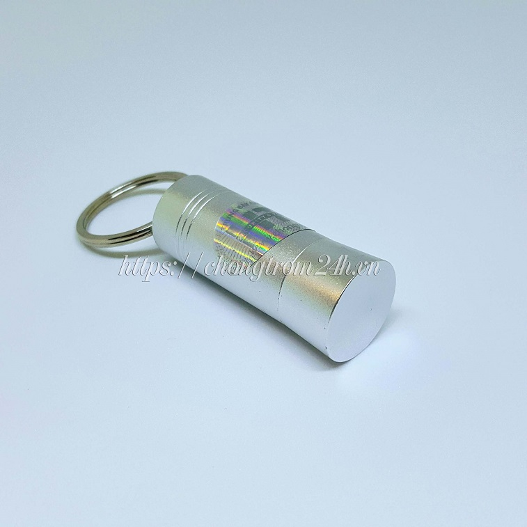 chìa từ mở khóa chặn chống trộm