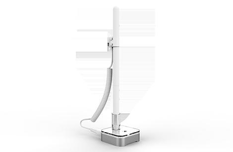 Thiết bị chống trộm cho bút thông minh trưng bày