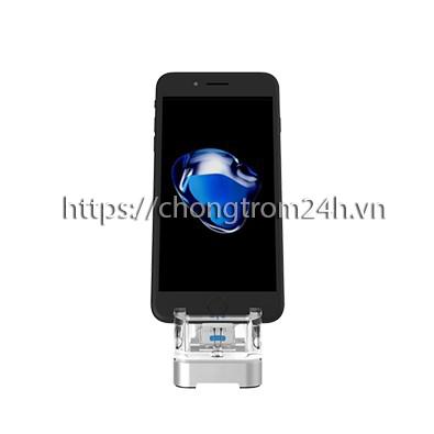 Chống trộm điện thoại độc lập MAX801