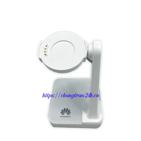 thiết bị chống trộm đồng hồ thông minh