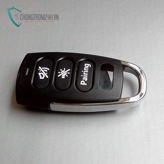 remote chống trộm điện thoại samsung
