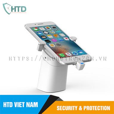 Thiết bị chống trộm cho điện thoại BOX705-HS