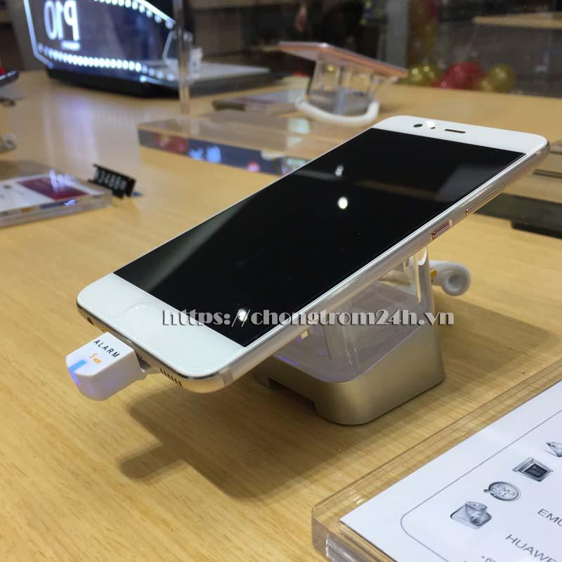 Thiết bị chống trộm điện thoại độc lập V1060