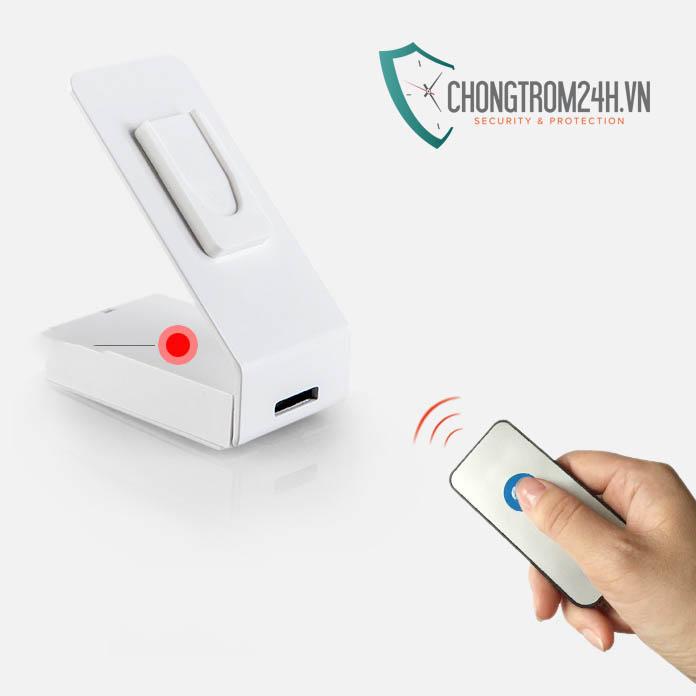 thiết bị chống trộm điện thoại trưng bày