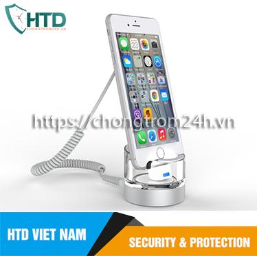 Thiết bị chống trộm điện thoại POP801