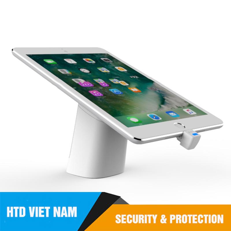 Thiết bị chống trộm điện thoại và máy tính bảng BOX805W