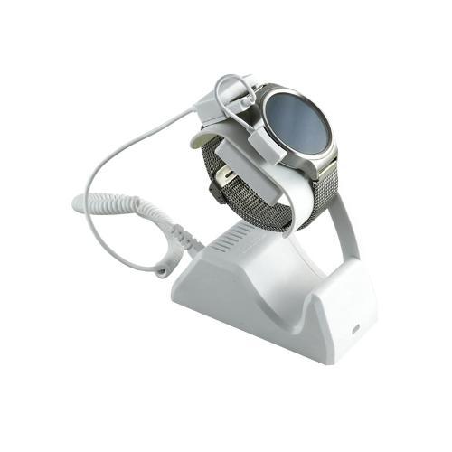 thiết bị trưng bày chống trộm đồng hồ