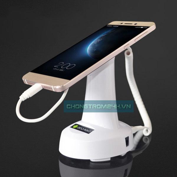 thiết bị chống trộm điện thoại iphone