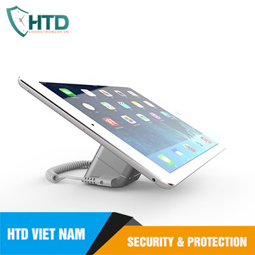 Thiết bị chống trộm máy tính bảng MAX815