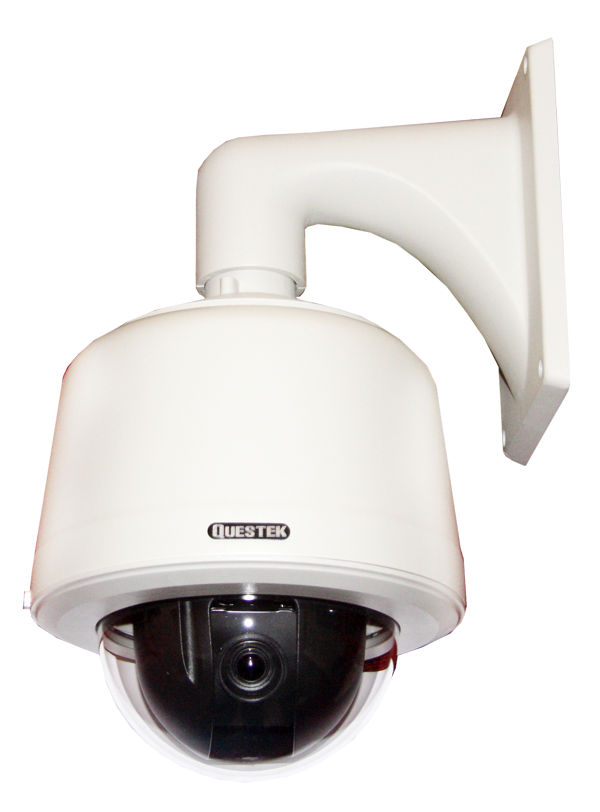 Camera Speed Dome QUESTEK QTC-830s