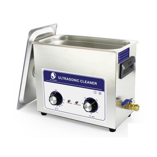 Máy tẩy rửa siêu âm công nghiệp