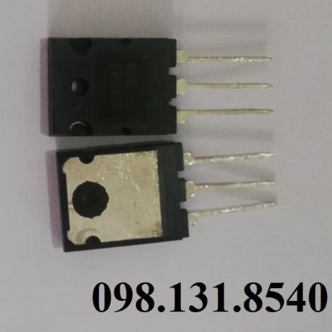 Sò C3998 cho máy hàn siêu âm