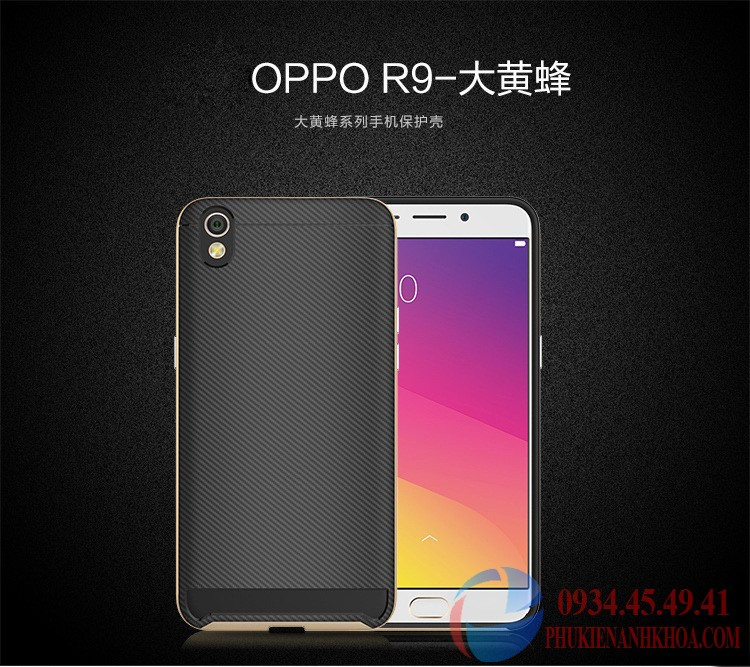 op-lung-oppo-f1-plus-r9-chong-soc-hieu-likgus